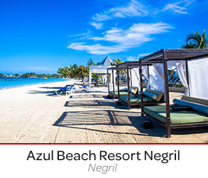 Azul-Beach-Resort-Negril