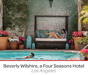 Beverly-Wilshire-a-Four-Seasons-Hotel
