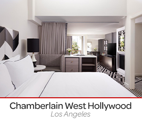 Chamberlain-West-Hollywood-Los-Angeles