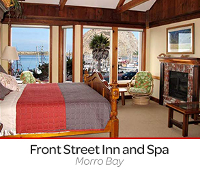 Front-Street-Inn-and-Spa