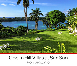 Goblin-Hill-Villas-at-San-San