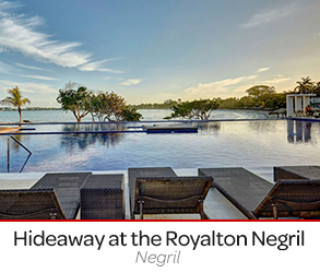 Hideaway-at-the-Royalton-Negril