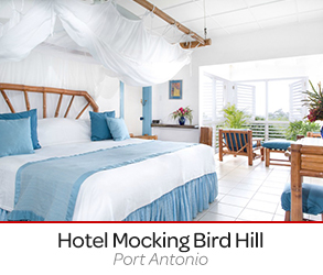 Hotel-Mocking-Bird-Hill