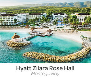 Hyatt-Zilara-Rose-Hall