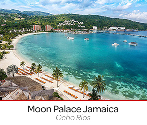 Moon-Palace-Jamaica