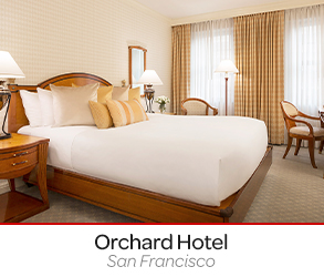 Orchard-Hotel