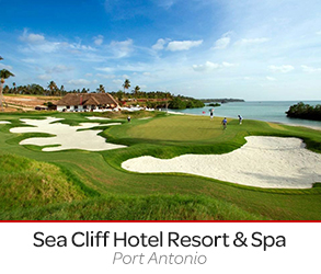 Sea-Cliff-Hotel-Resort-&-Spa