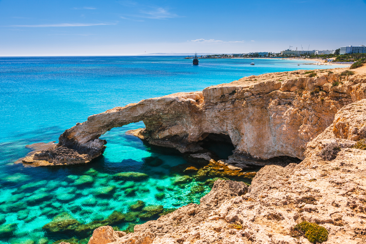 Cyprus | redtag.ca travel blog