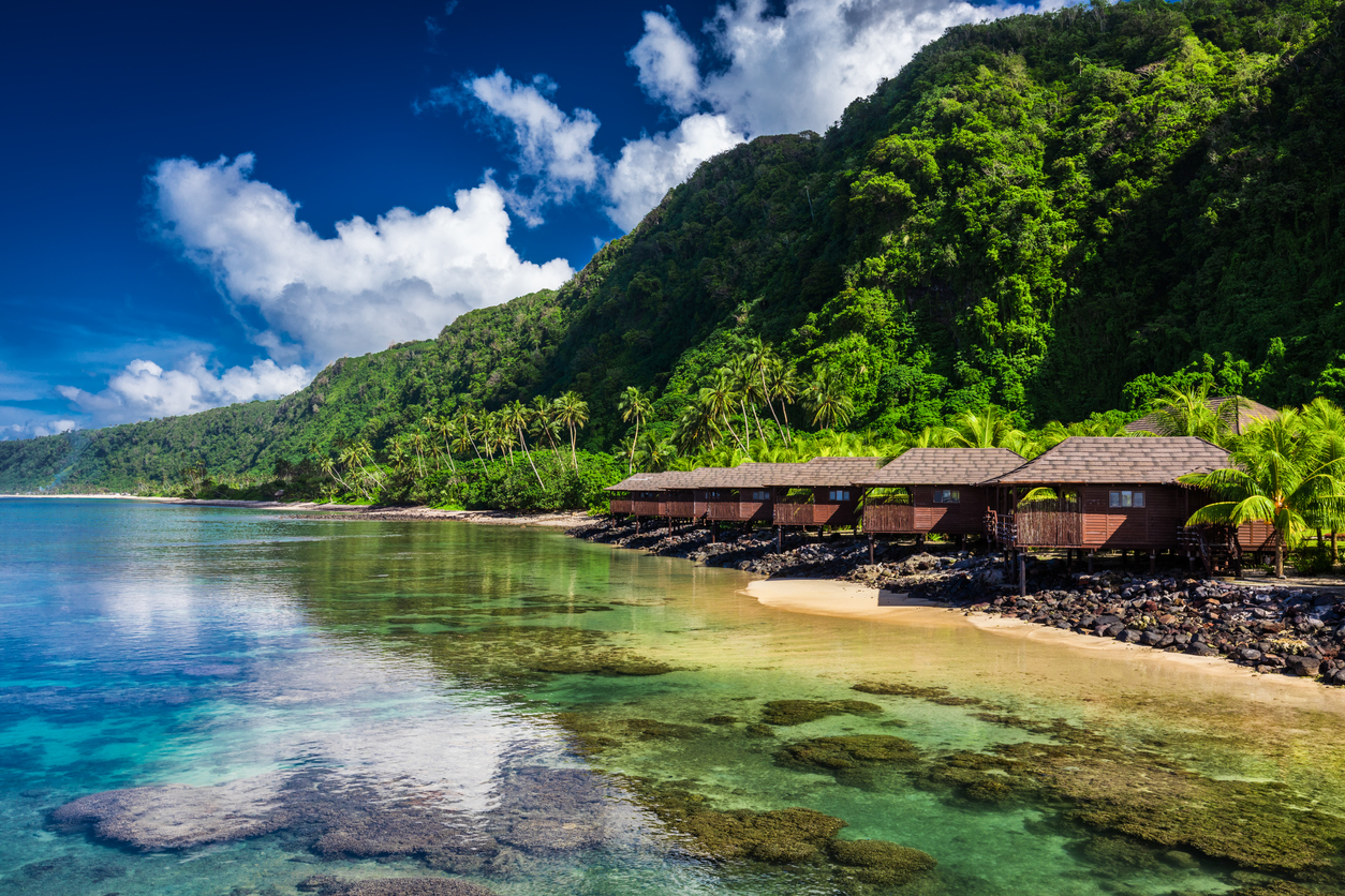 Samoa | redtag.ca travel blog
