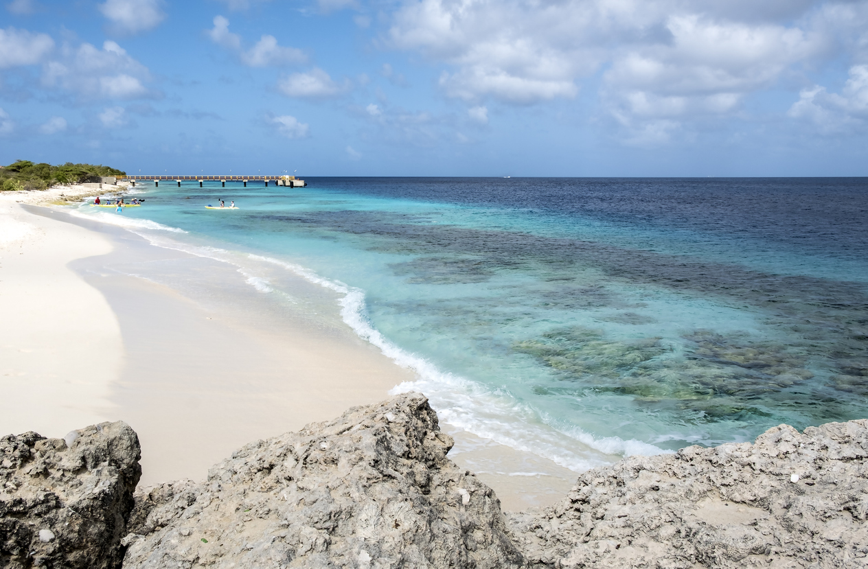 Bonaire | redtga.ca travel blog